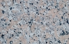Nehbandan Granite GB1